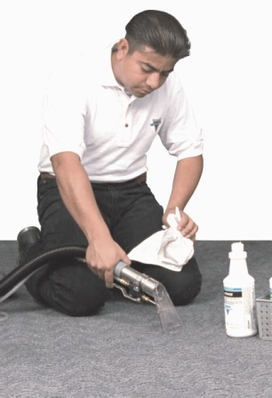 Boise Commercial Carpet Cleaning Services Ultimate