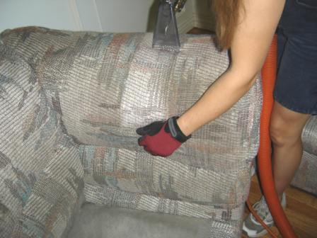 Boise Upholstery Steam Cleaning Boise Furniture Cleaning