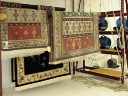 Boise Oriental Rug Cleaning And Area Rug Cleaning